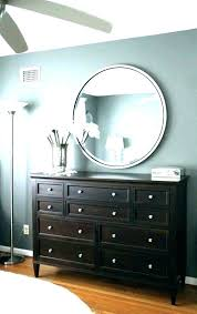 chocolate brown bedroom furniture wall color for brown furniture chocolate color furniture chocolate brown bedroom furniture