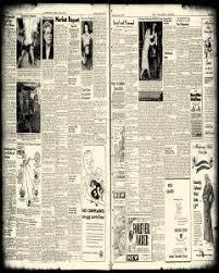 Hope Star Newspaper Archives, Dec 15, 1947, p. 2