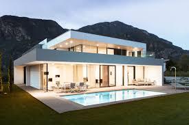architecture design house. Architecture Design House For Designs M2 18 E