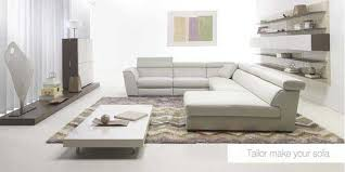 Living Room Furniture Contemporary Design Good Echanting