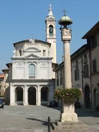 Santuario della Beata Vergine Addolorata