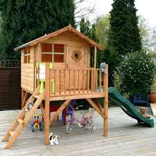 play house plans wooden playhouse plans childrens playhouse plans pdf