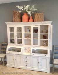 kitchen renovation photos and ideas coolest diy kitchen accessories