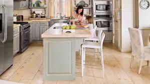 kitchen island. Kitchen Island Architectural Details