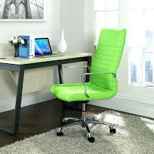 lime green office. Chair Beautiful Lime Green Office Chairs Best Home Desks Australia Be . Criterion I