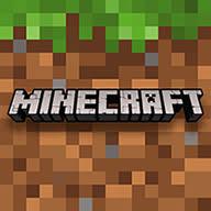 Minecraft apk is a good game. Minecraft Apk Com Mojang Minecraftpe 1 17 10 22 Apk Descargar Android Games Apkshub