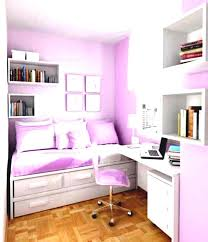 teen girl bedroom ideas teenage girls purple. Purple Bedroom Ideas For Teenage Girl Girls Decorating . Teen