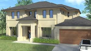 small double y house plans south africa interior design best in
