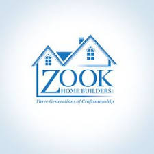 31 Best Home Builder Logos Images Building Logo Home Builders