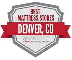 Best Mattress Stores in Denver Colorado Online Mattress Review