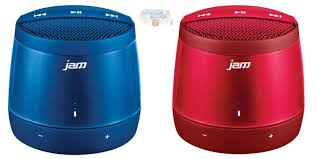 bluetooth speakers best buy. hmdx jam touch wireless bluetooth speaker was $50 | now $20 (fs @ $25+) best buy canada speakers