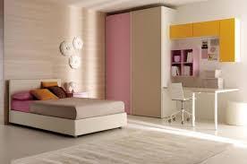 funky kids bedroom furniture. pink stylish kids bedroom furniture design set 15 funky sets parents should grab
