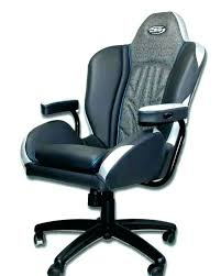 wal mart office chair. Good Funky Office Chairs Cool Chair Desk Medium Image For Home Decoration Tall Walmart Of . Cheap Really Wal Mart H