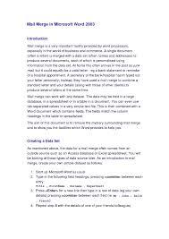 business letter salutation inspiration proper business letter format greeting