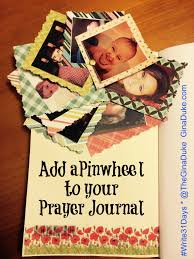 wreck your prayer journal idea prayer closet setup prayer journal prayer ideas