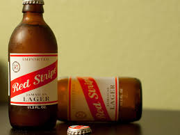 Red Stripe Light Lemon Red Stripe Jamaican Lager Tasting Notes And Review