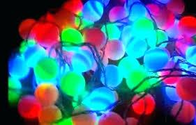 Fun lighting for kids rooms Light Projector Kids String Lighting Fun Lighting For Kids Rooms Kids String Lights Lighting Ideas For Teen And Mediacionconcursalco Kids String Lighting Mediacionconcursalco