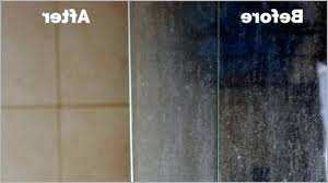 remove hard water spots from glass hard water spots and soap s on glass shower doors remove hard water spots from glass how