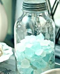 sea glass decoration sea glass decoration fancy sea glass beach house on amazing interior and exterior sea glass decoration
