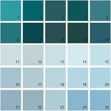 benjamin moore paint colorBenjamin Moore Paint Colors  Blue Palette 08  House Paint Colors