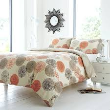 green and grey bedding check bedding black and grey bedding sets green bedding sets dark orange bedding