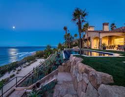 Cool Malibu Beach House Dollhouse Pics Inspiration