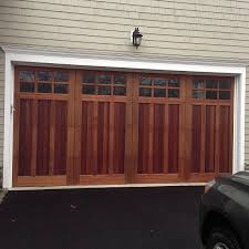henry whitaker s garage door company are here to help design install and repair your garage door in rockland county ny this family owned business