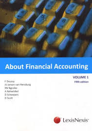 5th edition d d character sheet about financial accounting volume 1 paperback 5th edition d