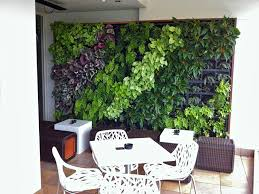 how to build a vertical garden. how to build small vertical garden a h