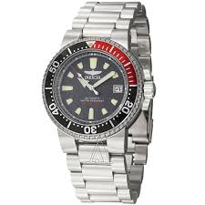 invicta pro diver 6925 watch watches invicta men s pro diver watch