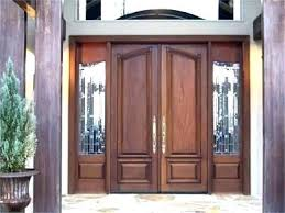 full size of main double door design in wood wooden designs for indian homes images home