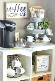apartment diy decor. Wonderful Decor Decorations Home Decor Ideas For Guys Small Apartment Interior Diy  Decorating On A Budget Design India In Y