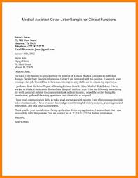 Medical Transcription Resume Samples Medical Transcription Cover Letter Sample Resume Samples Freddy Pag 15
