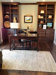 don39t love homeoffice. The Dining Room: Loving All Of This! Wow! That Navy Is Beautiful! And Layered Crown Molding With Board Batten Below? Stunning. Don39t Love Homeoffice
