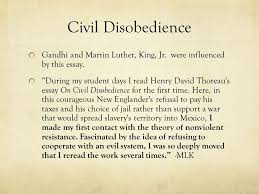 civil disobedience henry david thoreau civil disobedience as you  11 civil disobedience