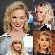 hair color trends spring 2015. spring hair color trends 2015