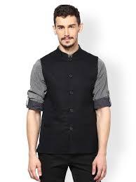 Mens Bedroom Dress Up Jackets For Men Buy Mens Jackets Online Myntra