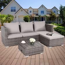 full size of bunk custom cushions cushion clearance costco kijiji cover outdoor furniture sofa patio porch