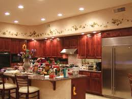 Decorations For Kitchen Walls Decor 35 Entracing Diy Kitchen Wall Decor Ideas Kitchen Wall