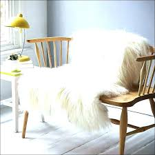 large faux sheepskin rugs small faux fur rugs white faux fur rug large white faux fur area rug top large