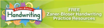 Manuscript Letter Formation Chart Practice Makes Permanent Scholastic Com