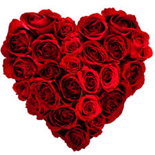 Image result for Valentine's picture