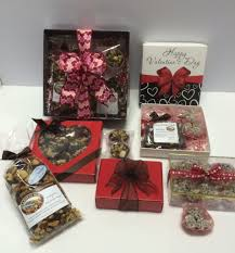Image result for Valentine Gift images