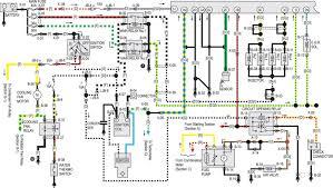 mazda bongo wiring diagram turcolea com mazda 626 distributor wiring diagram at 1990 Mazda 626 Wiring Diagram