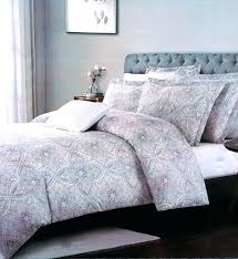 purple paisley bedding bedding paisley architecture lovely bedding at white comforter towels hand baby bed paisley purple paisley bedding
