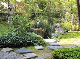 japanese garden design a helpful