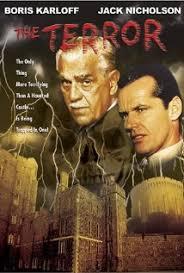 the terror jack nicholson as a yute fail flix image credit imdb com
