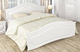 Schlafzimmer Set Barock Kleiderschrank Barock Stil Julianna In