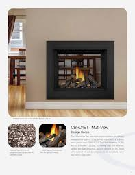 large size of install direct vent gas fireplace on a budget amazing simple on room design