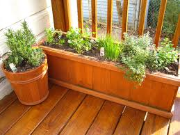 Small Picture Garden Design Garden Design with The Outdoor Herb Garden u